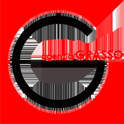 Agenzia Grasso s.r.l.